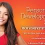 Persona Enhancement Classes | English Training,Personality Development Classes in Delhi