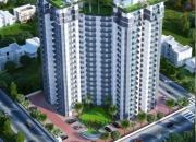 Spacetech Edana Housing Project near Pari Chowk