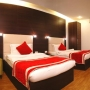 Special Discounted Service Apartments 3 BHK, 2BHK
