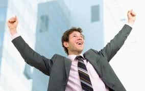 !! spot offer sales job in chennai and bangalore net sal 20,500!!