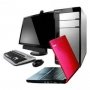## YT Solutions We are provide All types of Computer Services,