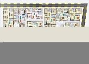 2 bhk flats for sale@ Konnanakunte cross