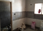 2 BHK Very Beautiful Residential House for Sale.