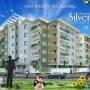 3 bhk flats for sale @ kanakapura road