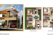 3 bhk luxurious villa with world class amenities