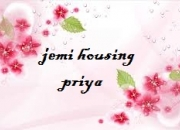 amazing priece and good property plots for sale in ethiraj nagar
