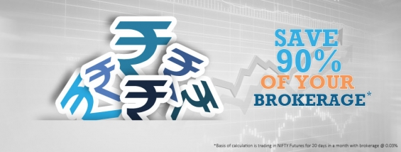 Best online share trading company in india – my value trede