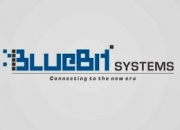 Bluebit Systems - Digital Marketing Company in Mumbai