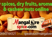 Buy Honey Flavored Cashew Nuts Online
