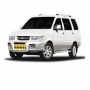 Car For Rent in Mysore To Coorg 9980909990 / 9480642564