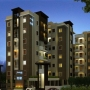 Concorde Tech Turf - Buy 2BHK and 3BHK flats near wipro office