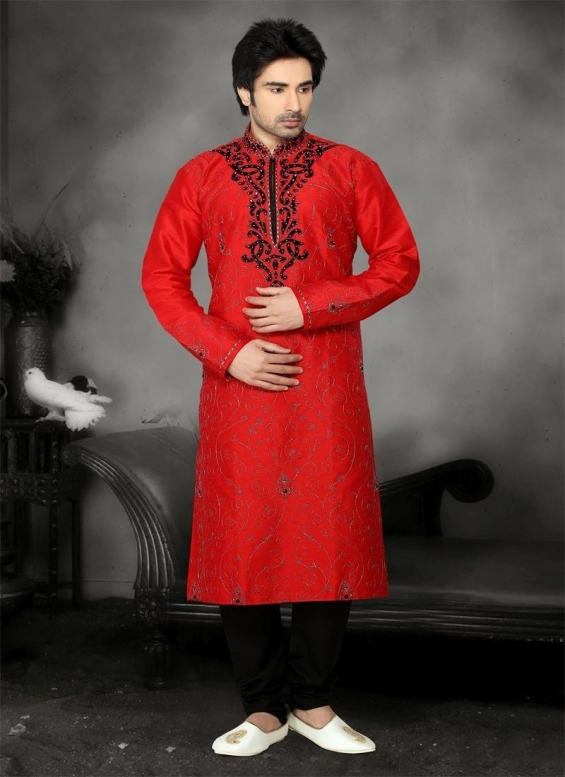 Exclusive indian wedding wears - sherwani for men