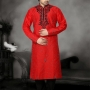 Exclusive Indian Wedding Wears - Sherwani For Men