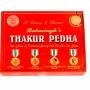 Famous and Original Dharwad Thakur Pedha