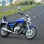 Gajanana bike rentals services r r r r