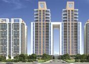 Gaur yamuna city project yamuna expressway