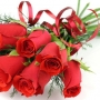 Life In Clour, best florist in Pune, send flowers in Pune, cheap flowers in pune, wedding