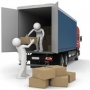 Moving Services in Mumbai | +91-9911918545