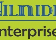 Nilnidhi Enterprises Exhibition & Promotional Products Providers In Pune