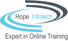 Obiee online training @ hopeinfotech 9951609609