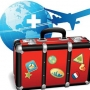 Overseas Medical Education Consultant in Chennai