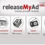 Pune advertising agency via releaseMyAd