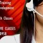 Soft Skills, Personality Development Training center in Delhi | Call Center