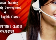 Soft Skills, Personality Development Training center in Delhi | Call Center