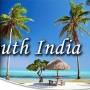 South India Tour Deals- Banglore, Ooty, Mysore, Coorg Holiday Packages