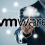 VMWARE TRAINING IN PUNE ONLY Rs.7000