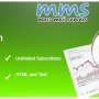 VPS Mail Server| Powermta| Interspire Addons| Email Marketing