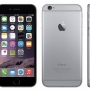 Apple iphone 6-Shop online
