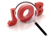 Banking job offers in delhi/ncr