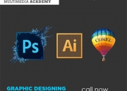 Best Designing Course