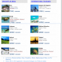 Best rates for Domestic and International Tour Packages