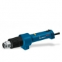 Brand New BOSCH HOT AIR GUNS GHG 600 CE