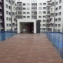 Bren Celestia Spacious apartments in Sarjapur road