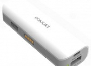 Buy Portable External Power Bank Battery Online for Your Mobiles