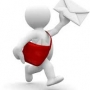 Domestic/ International Courier Services in Noida