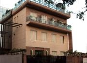 Guest House Near Sector 48 gurgaon