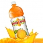 Juicy Juice Mango Drink Apple Drink