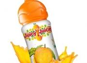 Juicy Juice Mango Drink Apple Drink