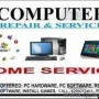 Laptop  Service center in Hyderabad