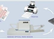 OMR-OMR Software-Optical Mark Recognition