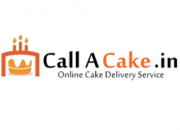 Online cake delivery in hyderabad