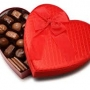 Send a surprise gift to love in this valentine