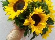 Send flowers to noida