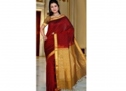 Shop online – indian designer saress and salwar kameez