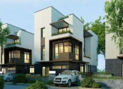 Tata Housing Arabella Plots 9953612602 Sohna Gurgaon