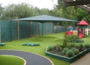 Unique Landscaping Artificial Grass At Best Prices